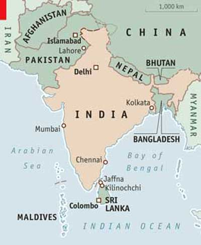 economy of india bangladesh and pakistan Economies of pakistan and bangladesh what would happen after re unification of india pakistan bangladesh in terms of economy.