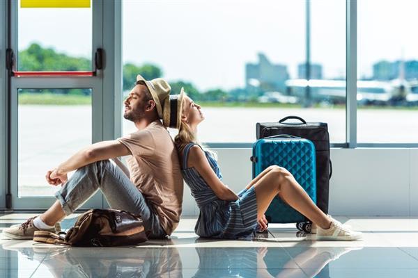 Cẩm nang du lịch nước ngoài