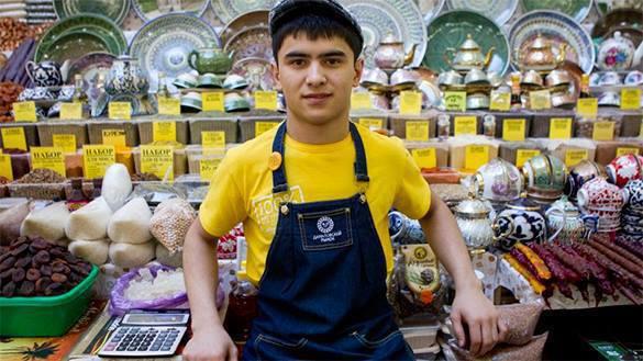 Nga: Lao động nước ngoài không làm việc đúng chuyên môn có thể bị trục xuất