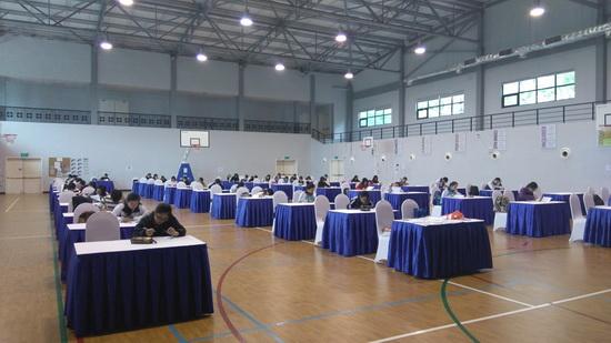 Sinh viên Việt Nam chinh phục HSE Olympiad Trẻ Quốc tế giành Học bổng Du học Nga