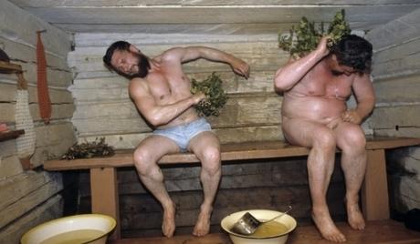 foto-golie-mulatki-ih-popi
