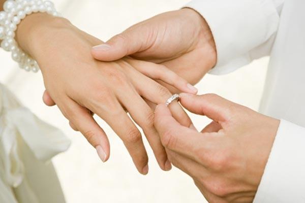 партнером уронить кольцо обручальное на пол примета Девятова (Не Будите