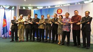 """""""Ngày ASEAN"""" tại Mat-xcơ-va chào mừng kỷ niệm 47 năm thành lập"""