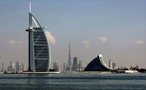 Cô gái Việt nghi bị bạn trai sát hại, vứt xác vào túi ở Dubai