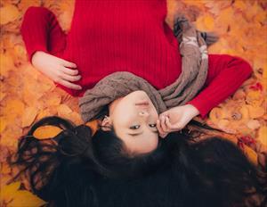 """Bộ ảnh số 23: Concept """"Ekaterinburg mùa thu năm ấy"""" - Trần Bảo Sơn"""