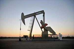 Giá dầu Brent giảm phiên thứ ba liên tiếp do lo ngại về tình trạng dư cung