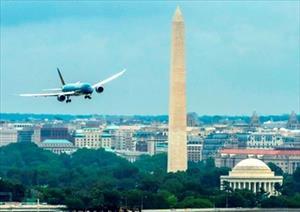 Los Angeles muốn là điểm cầu đầu tiên của đường bay thẳng Việt Nam - Hoa Kỳ