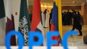 Ả Rập Xê út lần đầu nhượng bộ Iran, nhưng Nga có đồng thuận?