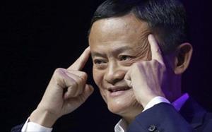 Sức mạnh khủng khiếp của người tiêu dùng Trung Quốc: Alibaba thu về 10 tỷ USD chỉ sau 30 phút đầu tiên của Ngày Cô Đơn, các thương hiệu lớn nhỏ toàn cầu đều tham gia bán hàng