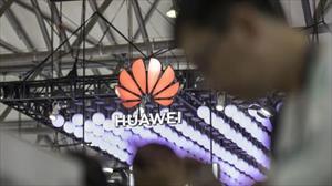 Mỹ sắp ban hành luật cấm loại Huawei khỏi danh sách đen của Bộ Thương mại Mỹ
