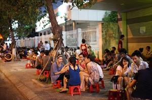 Một thế hệ trẻ lười biếng đang hình thành ở Việt Nam?