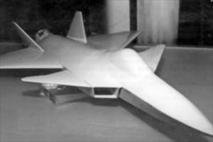 Tiết lộ về vũ khí đạt tốc độ siêu âm bí ẩn của Nga