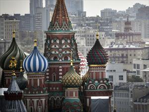 6 cú sốc về văn hóa nhiều du khách sẽ gặp phải khi lần đầu đặt chân đến Nga