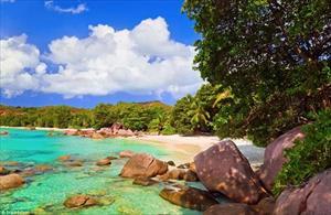 25 bãi biển đẹp nhất thế giới năm 2017 du khách không nên bỏ lỡ