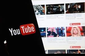 Google và Facebook sẽ kiếm được hơn 106 tỷ USD từ quảng cáo kỹ thuật số
