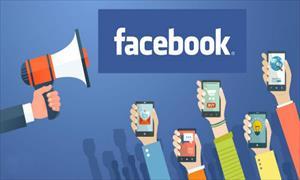 Bán hàng trên Facebook sẽ phải đăng ký kinh doanh, kê khai thuế