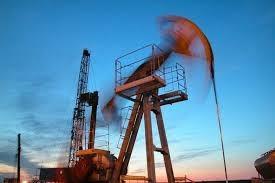 Nga tìm kiếm một tổ chức chung hợp tác với OPEC