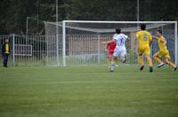 Bình luận hai trận thi đấu Bán kết ngày 11-8 Giải bóng đá cộng đồng 2012