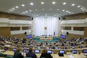 Nga mở rộng đối tượng người nước ngoài được cấp phép cư trú dài hạn