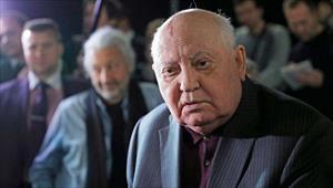 Viết thư cho Tổng thống Putin, ông Gorbachev muốn khuyên gì?