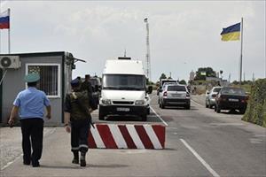 8 công dân Việt Nam bị kết án tù vì vượt biên trái phép ở Nga