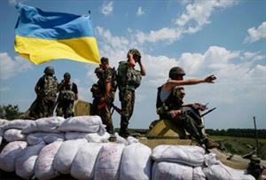 Tham nhũng trong Quân đội Ukraine qua lời kể của binh sĩ