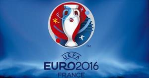 Euro 2016: Vòng 16 link xem trực tiếp trận Bồ Đào Nha - Croatia