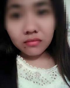 Cô dâu Việt kêu cứu vì bị chồng tâm thần người Trung Quốc đánh đập