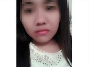 Nỗi lòng cha mẹ cô gái Việt bị chồng tâm thần người Trung Quốc dọa giết
