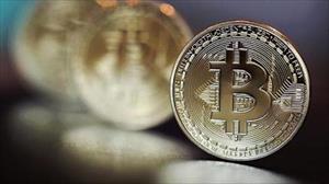 Tiền ảo bitcoin cán mốc 2.700 USD, dự báo sẽ đạt 6.000 USD