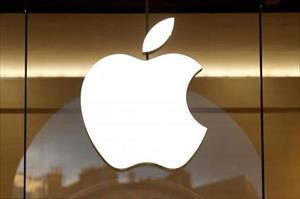 """Apple gây """"sốc"""" khi """"trảm"""" 58.000 ứng dụng của Trung Quốc"""