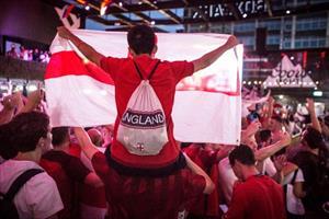 """Thua Croatia tại World Cup, kinh tế Anh """"bỏ lỡ"""" gần 83 nghìn tỷ đồng"""