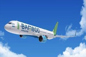 Xung lực nào cho ngành hàng không Việt Nam?
