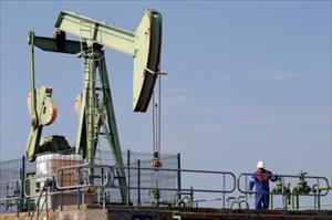 Vị thế nhà sản xuất dầu lớn nhất thế giới nằm trong tay Mỹ
