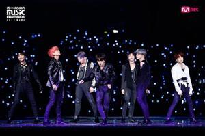 Nhóm nhạc BTS góp hơn 3,5 tỷ USD cho kinh tế Hàn Quốc