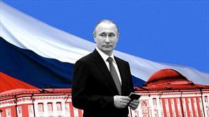 """Chi phối cuộc chơi Trung Đông: Nga đảo lộn mọi quy tắc, từ """"thù thành bạn"""", từ """"bạn lại thành thù""""?"""