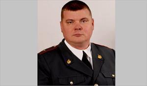 Cảnh sát Nga gây tai nạn để cứu 300 học sinh