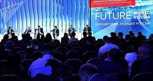 Bí mật chiến lược của Nga: Cái gì thu hút quan tâm của nhà đầu tư nước ngoài?