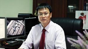 Lễ viếng Thứ trưởng Lê Hải An sẽ tổ chức vào ngày 21/10