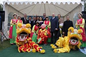 Nga: Đặc sắc Ngày Văn hóa, Ẩm thực Việt Nam tại Ekaterinburg