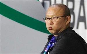 """Báo Hàn phản ứng gay gắt: VFF đưa ra """"yêu cầu hoang đường"""" ở hợp đồng mới khiến HLV Park Hang-seo phật ý"""