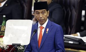 Indonesia sẽ bỏ tù người ngoại tình