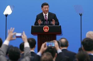 Trung Quốc cạn tiền đầu tư, chiến lược lớn của ông Tập bị đuối?