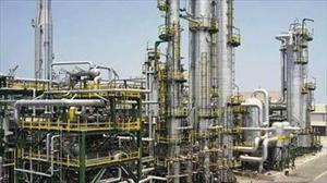 Trung Quốc xây dựng nhà máy khí đốt trị giá hơn 13 tỷ USD tại Nga