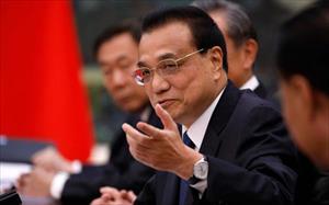 Bất an vì kinh tế giảm tốc sâu sắc, Thủ tướng Trung Quốc kêu gọi các địa phương cấp bách thực hiện mọi biện pháp để