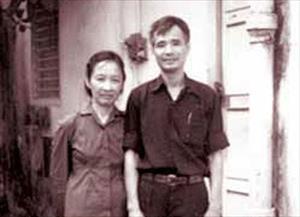Đại tá an ninh Nguyễn Tài và 2000 ngày đấu trí với CIA