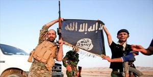 """Tình báo Nga phát hiện kế hoạch """"ma quỷ"""" của Mỹ tại Syria"""