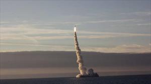 Vũ khí thay đổi quan niệm sức mạnh Hải quân Nga