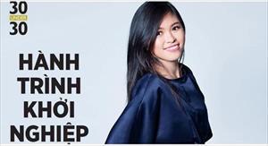 """Cộng đồng startup nói về Nữ hoàng khởi nghiệp Việt Nam: """"Thủy chiến đấu với ung thư như cách cô ấy nỗ lực làm startup"""""""