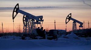 Nga có thể sống khỏe với thùng dầu 50 USD